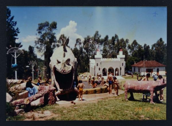 Fotos parque oasis santa maria rs 84